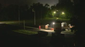 Live Camera from Trimble Local School District, Glouster, OH