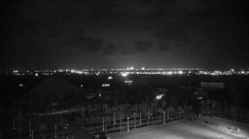 Moody Gardens, Inc.