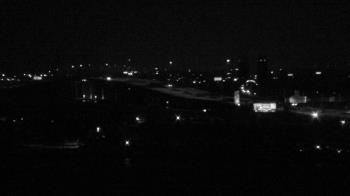 Live Camera from Moody Gardens, Inc., Galveston, TX