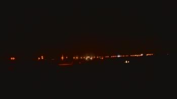 Live Camera from Galaxy ES, Boynton Beach, FL