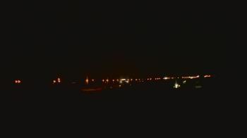 Live Camera from Galaxy ES, Boynton Beach, FL