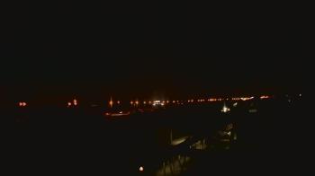 Live Camera from Galaxy ES, Boynton Beach, FL 33435