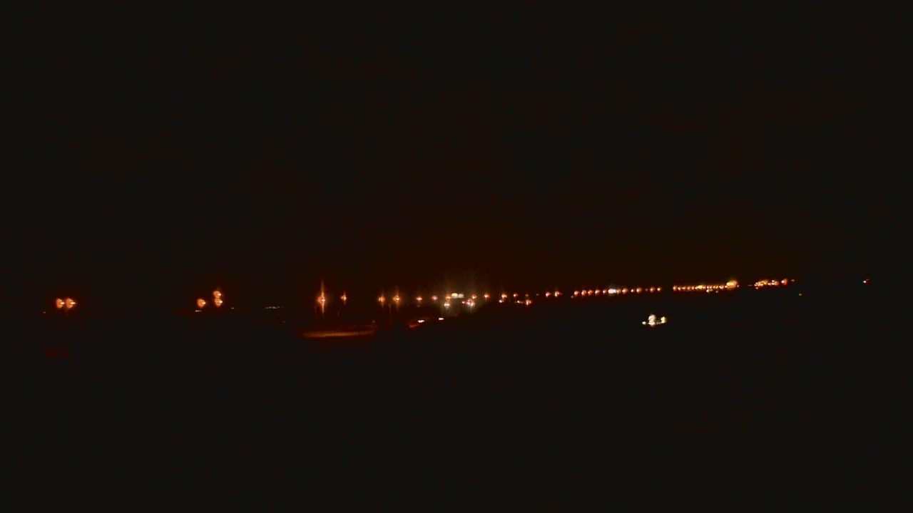 Live Camera from Galaxy ES, Boynton Beach, FL 33435