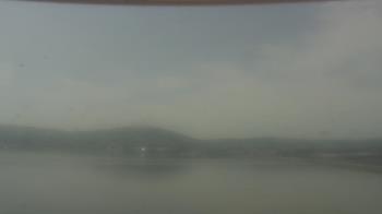 Live Camera from Wyndham Garden Lake Guntersville, Guntersville, AL 35976