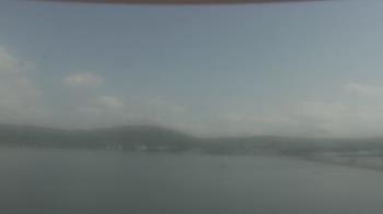 Live Camera from Wyndham Garden Lake Guntersville, Guntersville, AL
