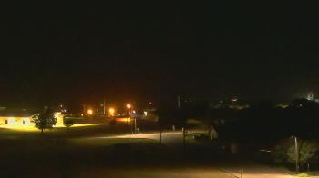 Live Camera from Grandview Elementary School, Grandview, TX
