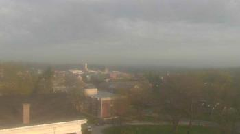 Live Camera from Georgetown College, Georgetown, KY