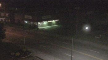 Live Camera from Grundy National Bank, Grundy, VA