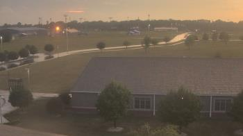 Live Camera from Greensburg Cmty Schools, Greensburg, IN 47240