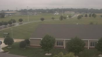 Live Camera from Greensburg Cmty Schools, Greensburg, IN