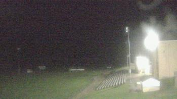 Live Camera from Mapletown Jr Sr HS, Greensboro, PA