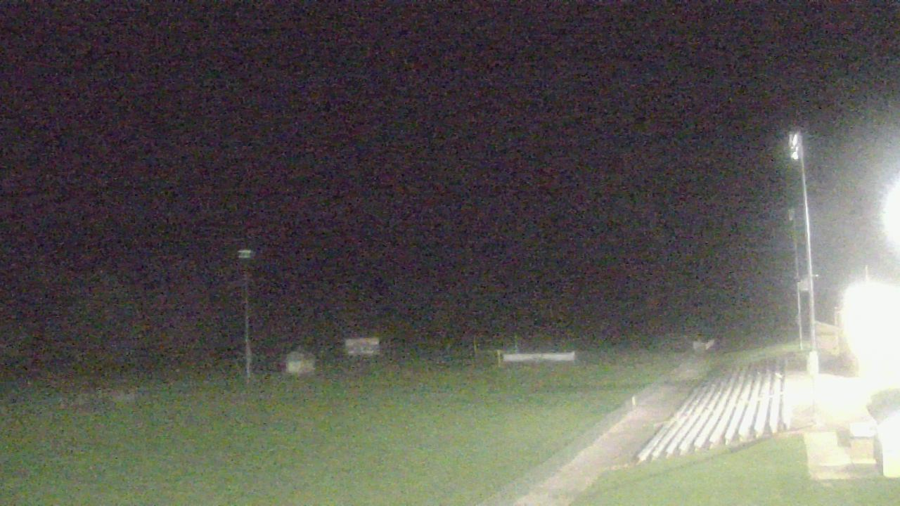 Live Camera from Mapletown Jr Sr HS, Greensboro, PA 15338