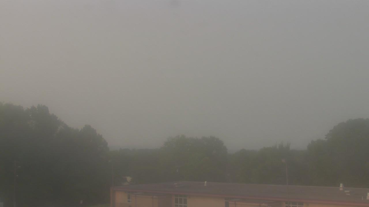 denison, pennsylvania instacam weatherbug webcam