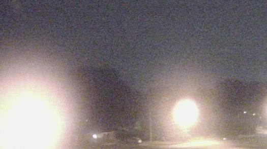 Live Camera from Greenfield IS, Greenfield, IN