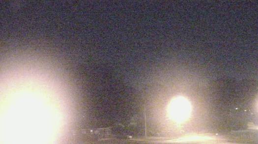 Live Camera from Greenfield IS, Greenfield, IN 46140
