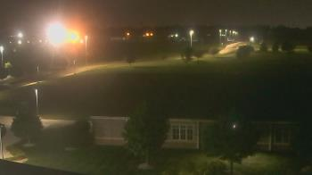 Live Camera from Greensburg Elementary School, Greensburg, IN
