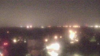 Live Camera from City of Germantown, Germantown, TN