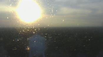 Live Camera from City of Germantown, Germantown, TN 38138