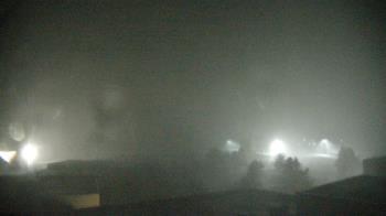 Live Camera from Gravette High School, Gravette, AR