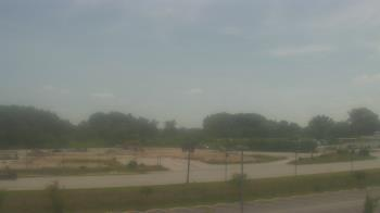 Live Camera from Charter School of the Dunes, Gary, IN