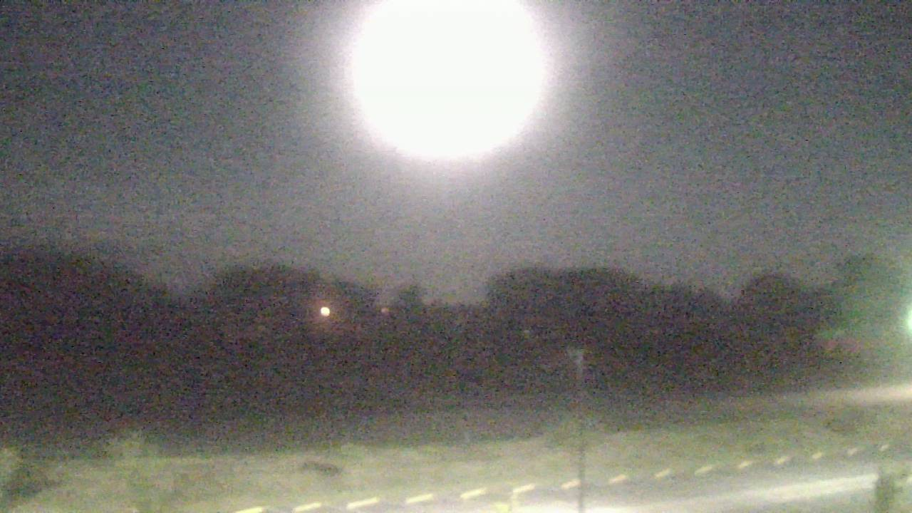 Live Camera from Charter School of the Dunes, Gary, IN 46403