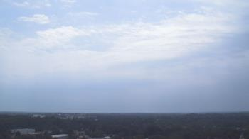 Live Camera from National Institute of Standards and Technology, Gaithersburg, MD