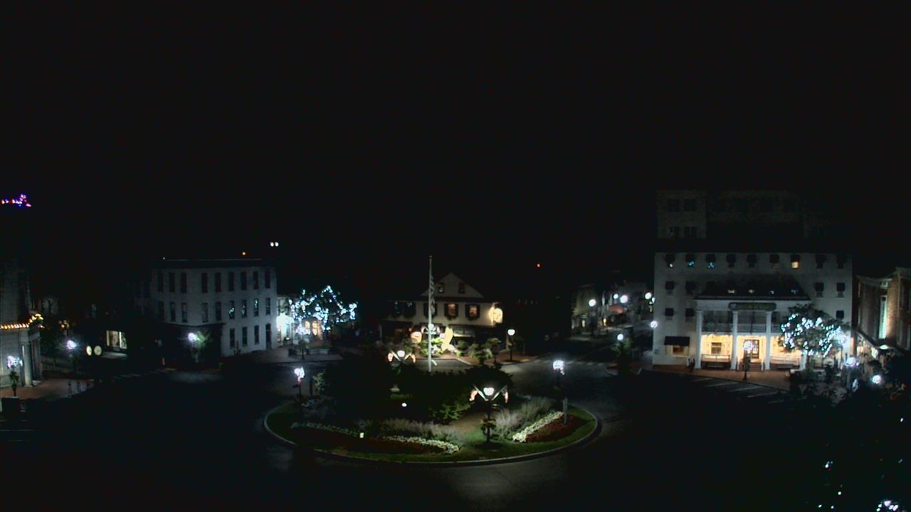 gettysburg, pennsylvania instacam weatherbug webcam
