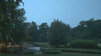 Live Camera from Gettysburg Foundation, Gettysburg, PA