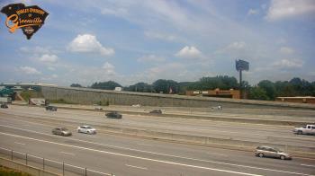 Live Camera from Harley Davidson of Greenville, Greenville, SC