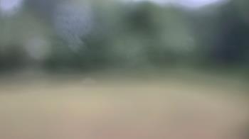 Live Camera from Henry Hudson Regional School, Highlands, NJ
