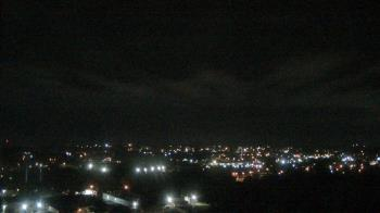 Live Camera from Antietam Cable Television Inc, Hagerstown, MD