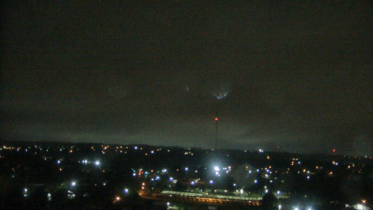 Live Camera from Antietam Cable Television Inc, Hagerstown, MD 21740