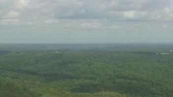 Live Camera from DOUBLETREE by Hilton, Mount Vernon, IL