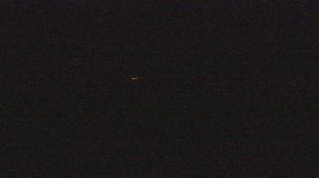 Live Camera from Holiday Inn Mt. Vernon, Mount Vernon, IL