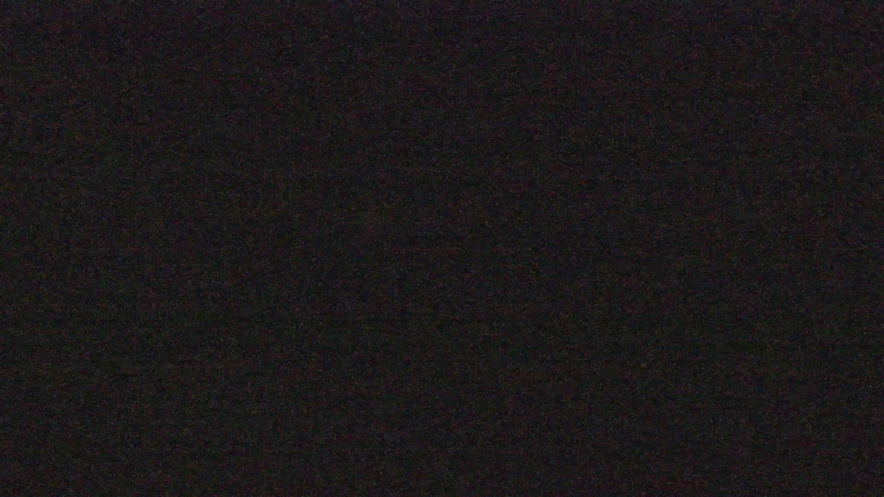 Live Camera from Holiday Inn Mt. Vernon, Mount Vernon, IL 62864