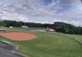 Live Camera from South Side HS, Hookstown, PA 15050