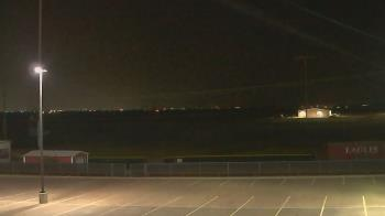 Live Camera from Holliday ISD, Holliday, TX 76366