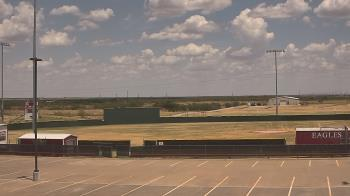 Live Camera from Holliday ISD, Holliday, TX