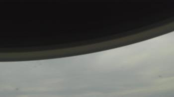 Live Camera from Terrebonne Parish OHSEP, Houma, LA