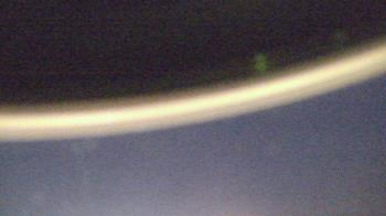 Live Camera from Terrebonne Parish OHSEP, Houma, LA 70360