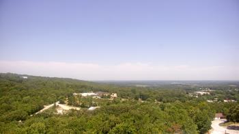 Live Camera from Huntsville MS, Huntsville, AR