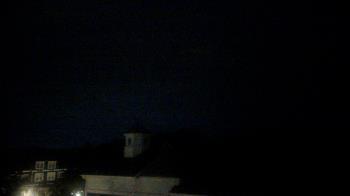Live Camera from Birkdale Village, Huntersville, NC