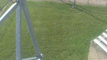 Live Camera from James Madison University, Harrisonburg, VA