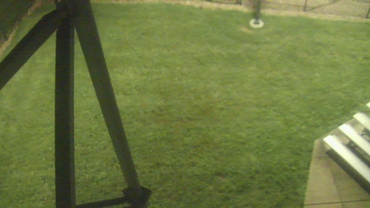 Live Camera from James Madison University, Harrisonburg, VA 22807