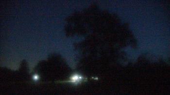 Live Camera from Monroe Woodbury Computer Center, Harriman, NY