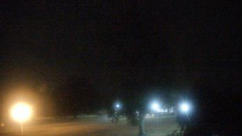 Live Camera from Monroe Woodbury Computer Center, Harriman, NY