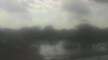 Live Camera from City of Pasadena - Strawberry Water Park, Pasadena, TX