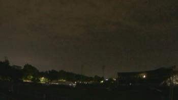 Live Camera from Metro Bank Park, Harrisburg, PA