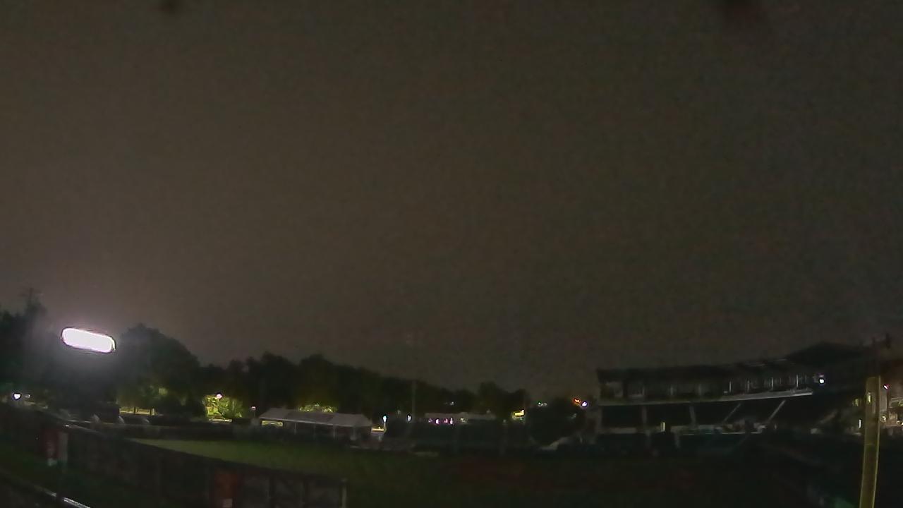 harrisburg, pennsylvania instacam weatherbug webcam