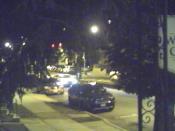 Live Camera from Harrison Weather Center, Harrison, NJ